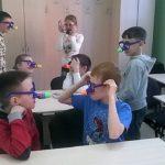 Учебный центр «Фолэнг» — Техническая