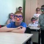 Учебный центр «Фолэнг»
