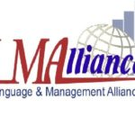 Language & Managment Alliance